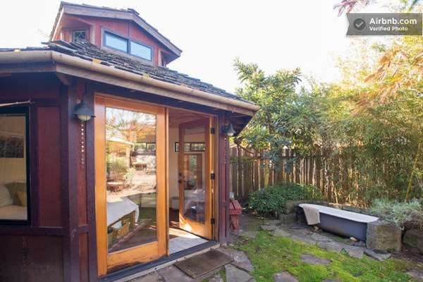 tiny-backyard-guest-studio-portland-008