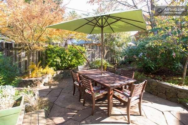 tiny-backyard-guest-studio-portland-009