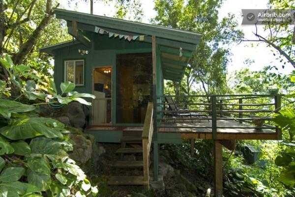 tiny-treehouse-bungalow-oceanview-hawaii-001-600x400