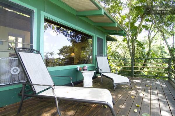 tiny-treehouse-bungalow-oceanview-hawaii-0010-600x400