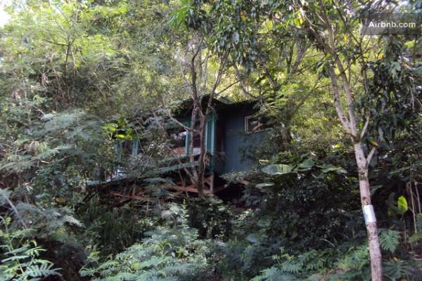 tiny-treehouse-bungalow-oceanview-hawaii-0015-600x400