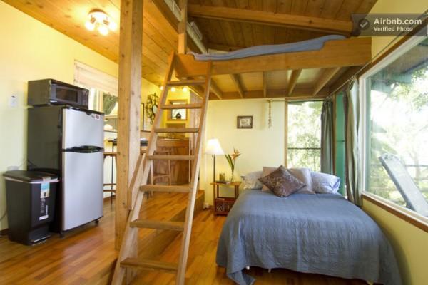 tiny-treehouse-bungalow-oceanview-hawaii-002-600x400
