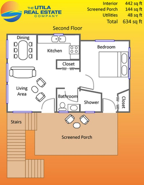 utilla-beach-cottage-floor-plan-via-smallhousebliss