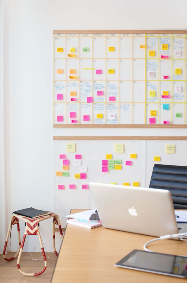 wall-office-calendar-organization