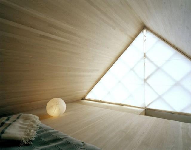 wingardhs-mill-house-bedroom2-via-smallhousebliss