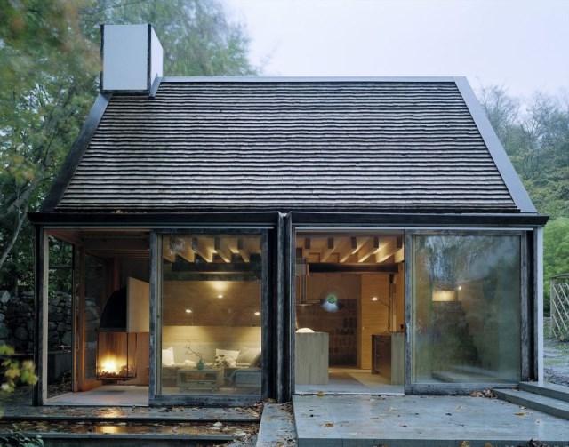wingardhs-mill-house-exterior3-via-smallhousebliss