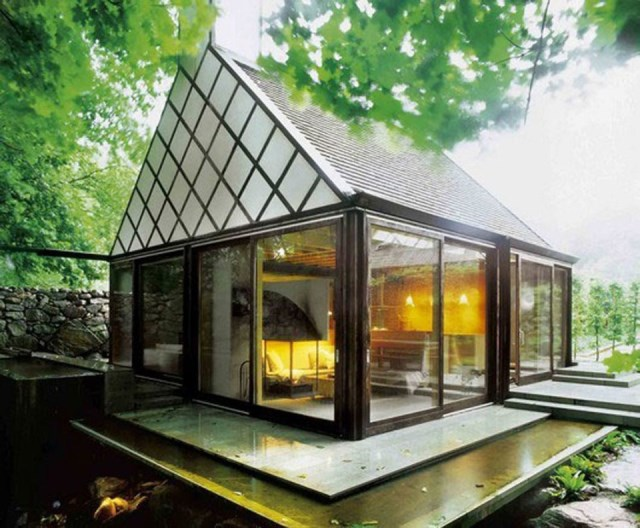 wingardhs-mill-house-exterior4-via-smallhousebliss