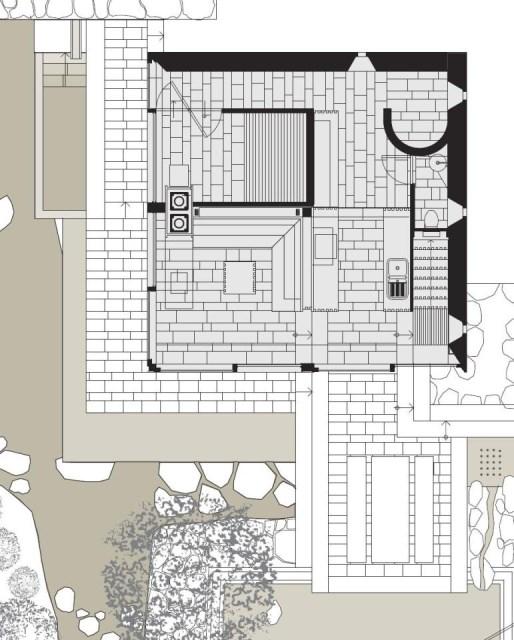 wingardhs-mill-house-floorplan-via-smallhousebliss