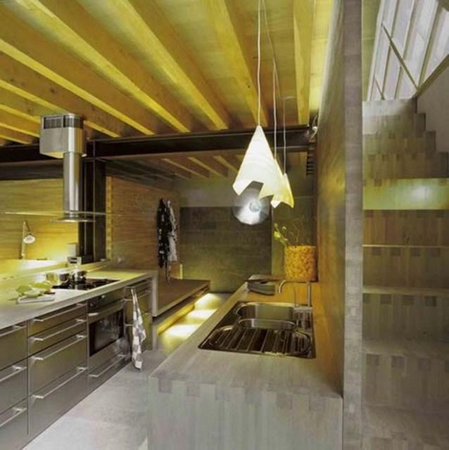 wingardhs-mill-house-kitchen-via-smallhousebliss