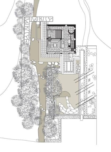 wingardhs-mill-house-site-plan-via-smallhousebliss