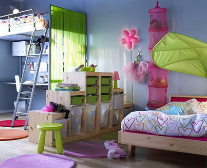 10-colorful-children-bedroom-ideas (1)
