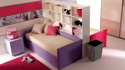 10-colorful-children-bedroom-ideas (10)