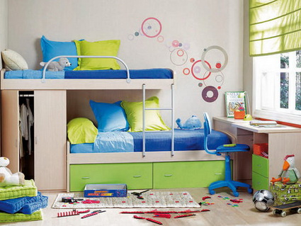 10-colorful-children-bedroom-ideas (3)