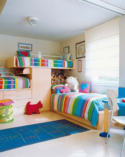 10-colorful-children-bedroom-ideas (4)