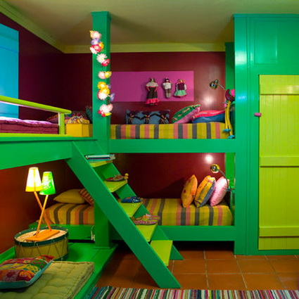 10-colorful-children-bedroom-ideas (5)