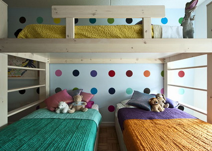 10-colorful-children-bedroom-ideas (6)