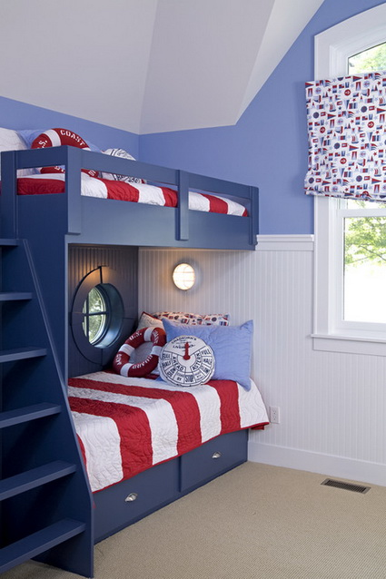 10-colorful-children-bedroom-ideas (7)