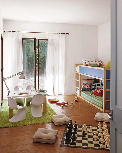 10-colorful-children-bedroom-ideas (8)