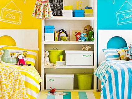 10-colorful-children-bedroom-ideas (9)