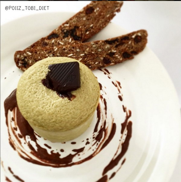 10 healthy dessert recipes (12)