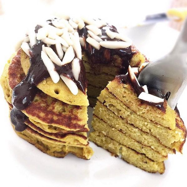 10 healthy dessert recipes (18)