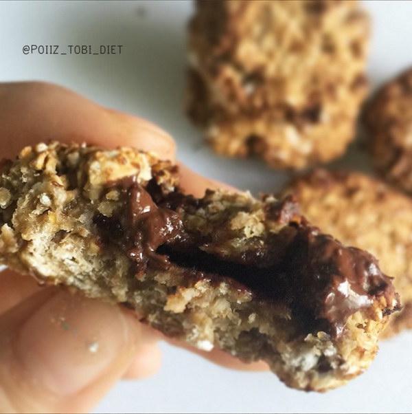 10 healthy dessert recipes (20)
