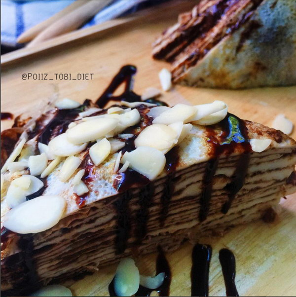10 healthy dessert recipes (3)