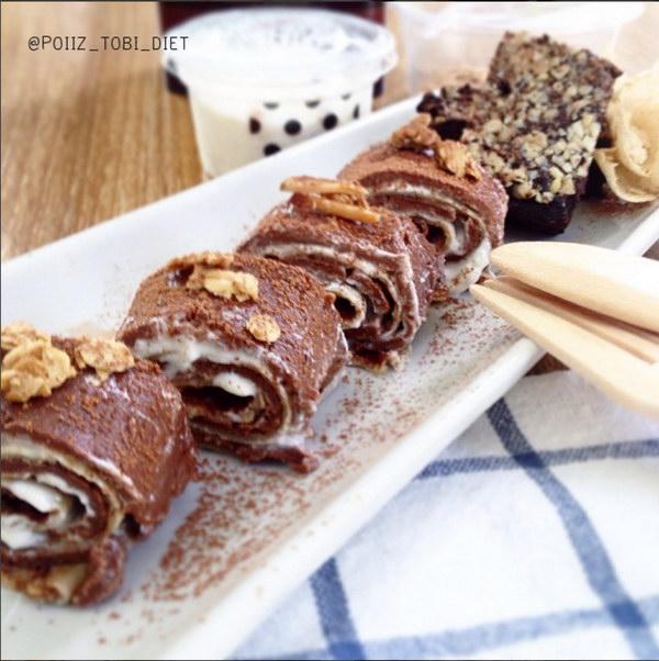 10 healthy dessert recipes (4)