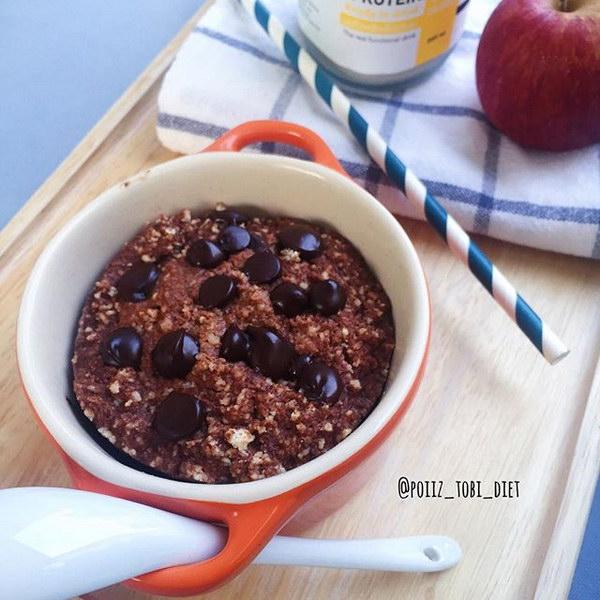 10 healthy dessert recipes (5)