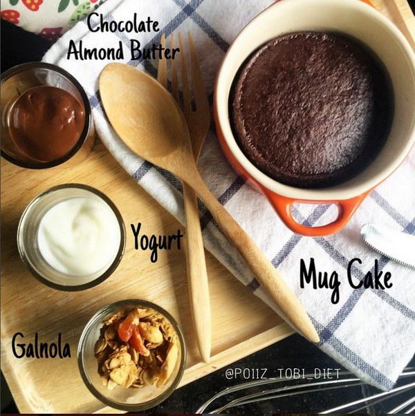 10 healthy dessert recipes (6)