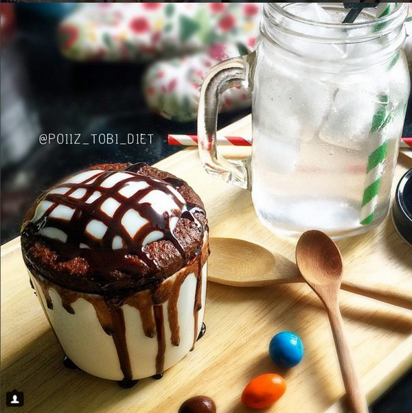 10 healthy dessert recipes (7)