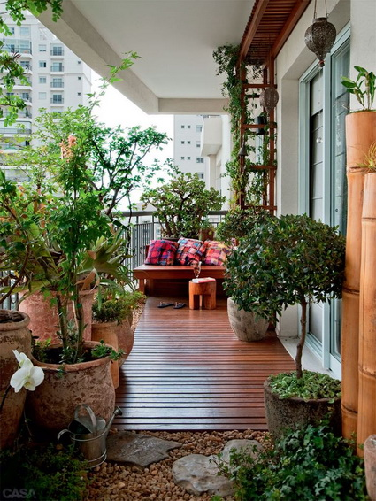 10-ideas-to-decorate-small-patio (10)