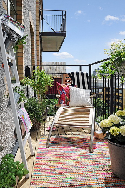10-ideas-to-decorate-small-patio (5)