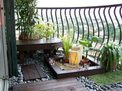 10-ideas-to-decorate-small-patio (9)