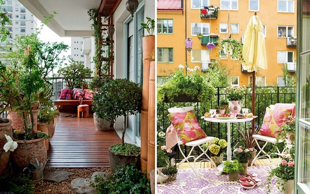 10-ideas-to-decorate-small-patio cover