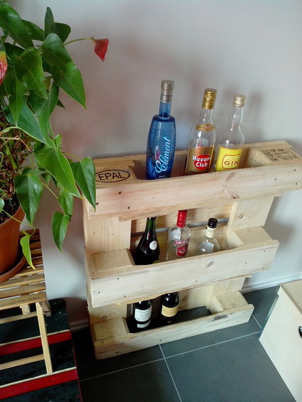 10-ideas-to-recycle-old-pallet (10)