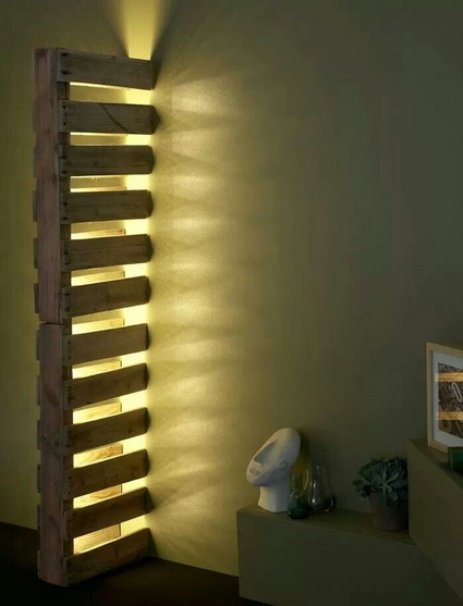 10-ideas-to-recycle-old-pallet (5)
