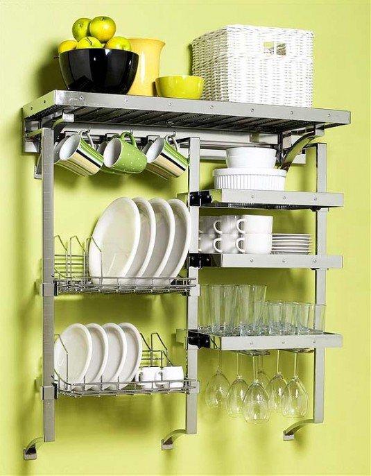 11-kitchen-organization-ideas (1)
