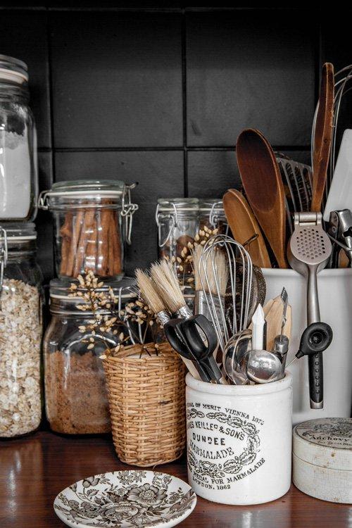11-kitchen-organization-ideas (11)