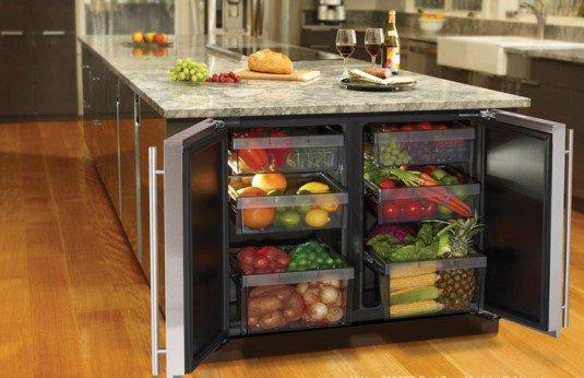 11-kitchen-organization-ideas (2)