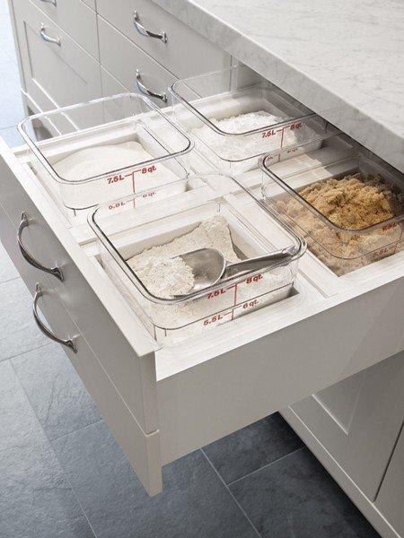 11-kitchen-organization-ideas (4)