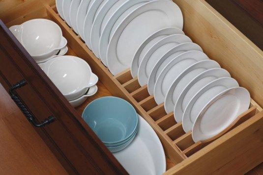 11-kitchen-organization-ideas (5)