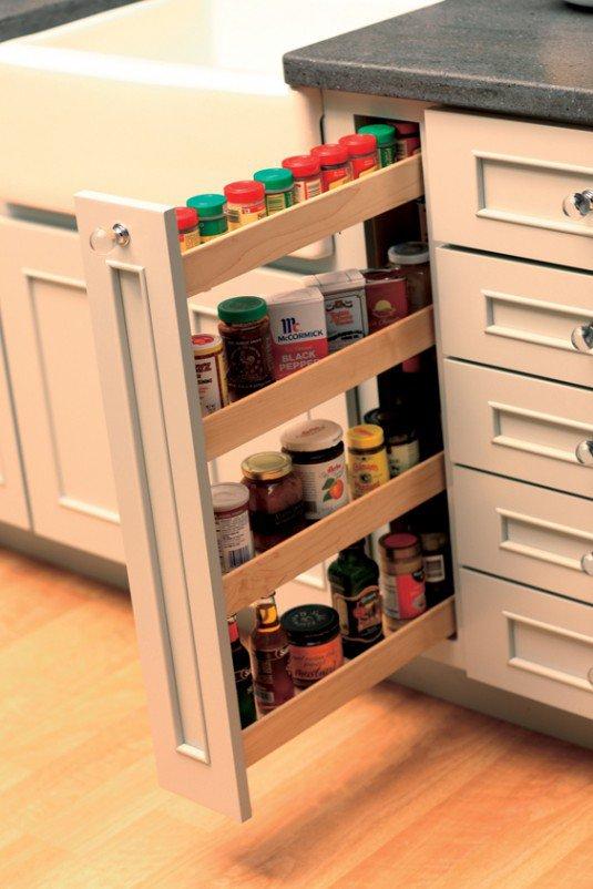 11-kitchen-organization-ideas (6)