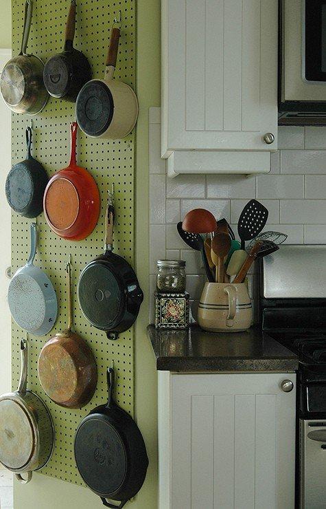 11-kitchen-organization-ideas (7)