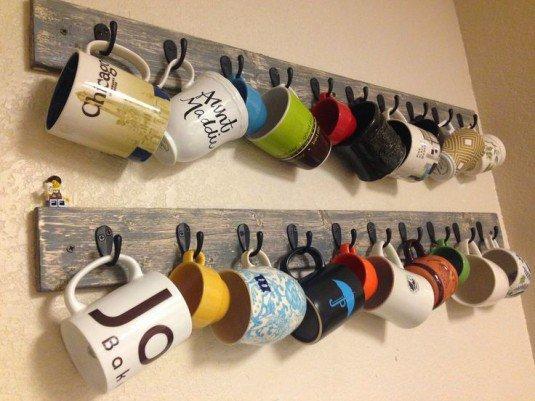 11-kitchen-organization-ideas (8)