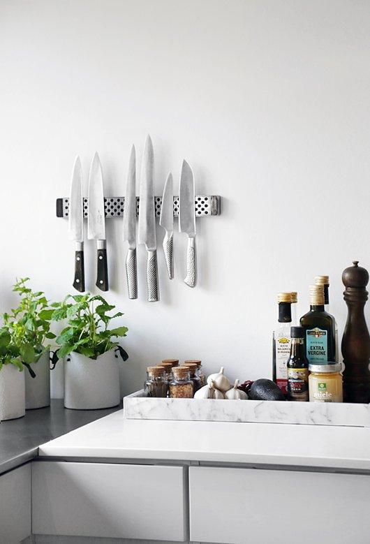 11-kitchen-organization-ideas (9)