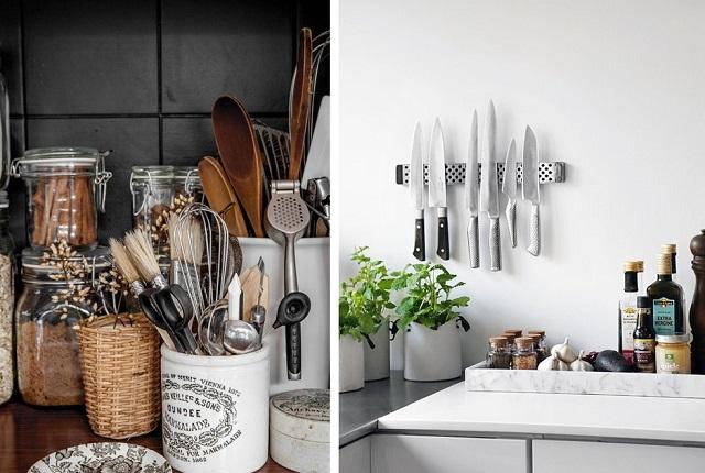 11-kitchen-organization-ideas cover
