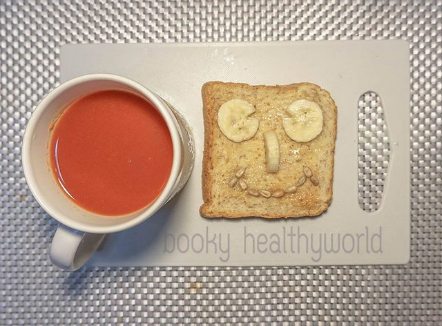 13-breakfast-ideas-for-healthy-life (10)
