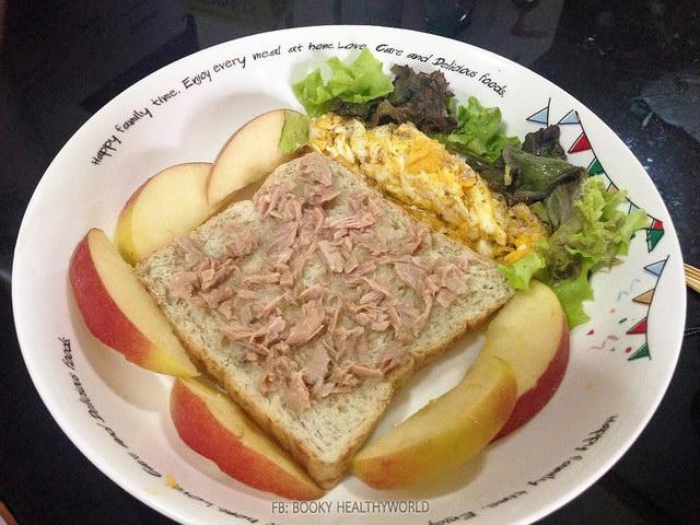 13-breakfast-ideas-for-healthy-life (2)