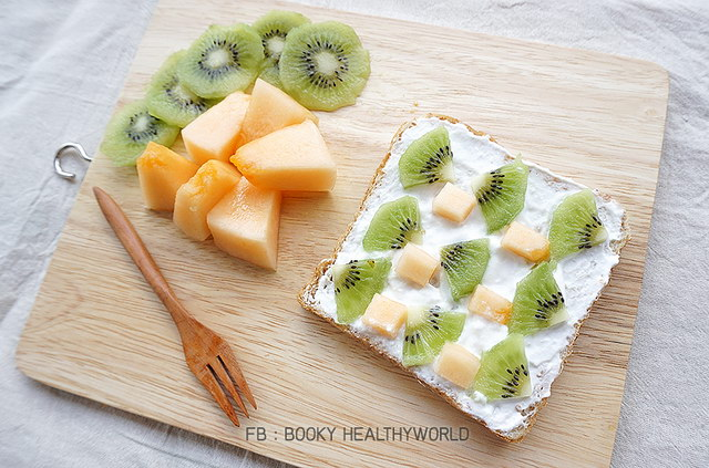 13-breakfast-ideas-for-healthy-life (4)